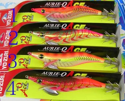 『168樂天市場』保證新品現貨供應日本YO-ZURI新木蝦上市SHALLOW淺型