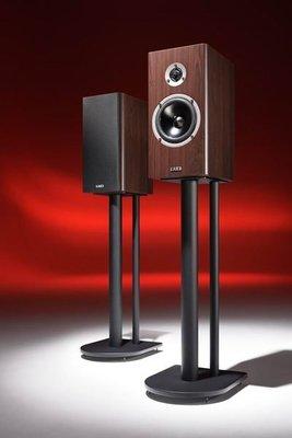[紅騰音響]展示品出清價 AE NEO1 喇叭 可議價 (另有Monitor audio bronze 1)來電漂亮價