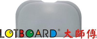 LOTBOARD大師傅-水槽板38.4*27.4*2 cm(SI-02)