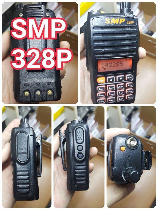 免執照 無線電 業餘機 業務機 VHF UHF FRS UV VU 對講機SMP 328P V28 528 鴻G