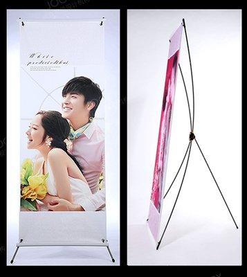 婚禮海報訂做 大圖輸出 婚禮迎賓 油畫布 婚禮 海報 制作 1010專業婚禮品