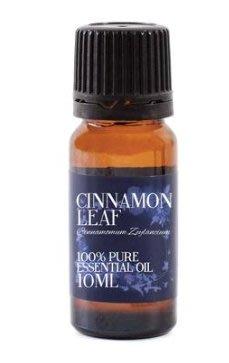 特價New Directions 肉桂葉Cinnamon 10ml原裝 肉桂精油 按摩 薰香 單方100%純精油