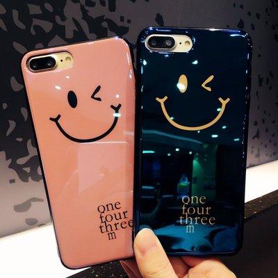小宇宙 iPhone 6S I7 I8...