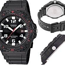 日本正版 CASIO 卡西歐 STANDARD MRW-S300H-8BJF 男錶 手錶 太陽能充電 日本代購
