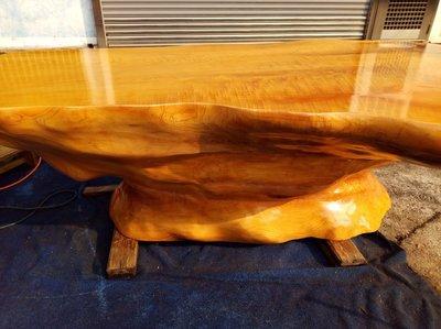 原木桌翻修.腐木處理.任何木雕.神像.藝品.桌椅.擺飾.修改.整理.依照片.尺寸.免運費.二十年三義元尌坊木雕原創