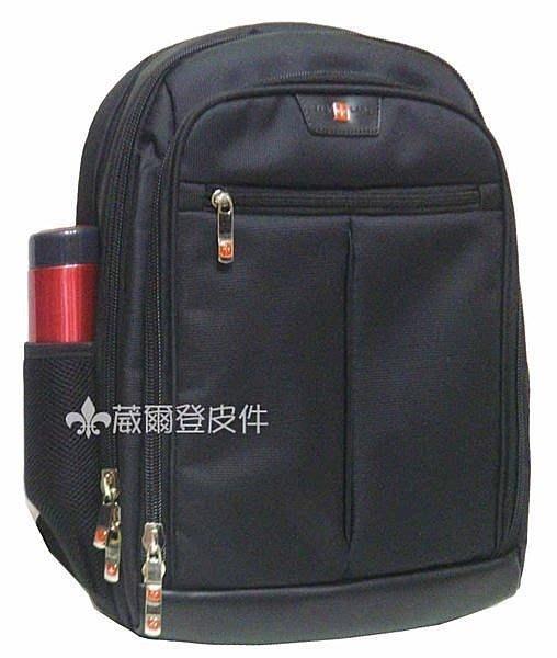 【葳爾登】十字軍公事包平板電腦包運動背包側背包斜背包書包手提包公文包後背包2412