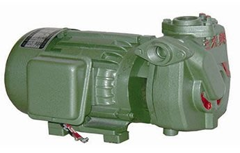 ╭☆優質五金☆╮三大興 1HP X1.5吋 三相 高速抽水馬達** 兩段葉輪 水量大 送水高 壓力大** TPS1015