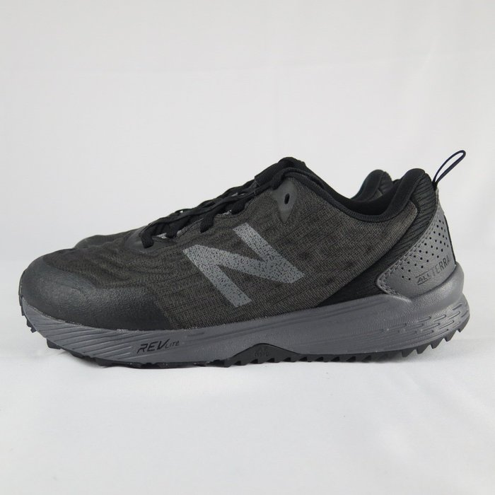 【iSport愛運動】New Balance 戶外越野鞋FITNESS RUNNING 4E寬楦 MTNTRLB3 男款