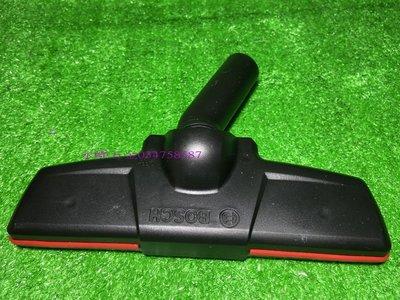 (含稅價)緯軒(底價250不含稅)BOSCH GAS18V 或 GAS14.4V 吸塵器 用 地板吸頭