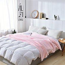 防貓抓沙發床全蓋布巾通用毛絨萬能全包沙發墊保護套罩冬季懶人毯