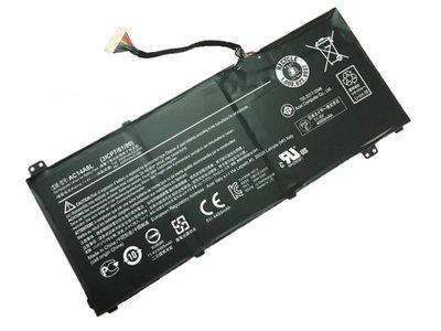 【軒林】全新原裝電池ACER AC14A8L VN7-792G VN7-791G VN7-591G 592G#CC118 高雄市