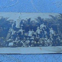藍色小館10-13--------約30-40年代.遠足照