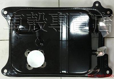[車殼專賣店] 適用: CUXI 100,RSZ 100(化油),副廠汽油箱、汽油桶,$650
