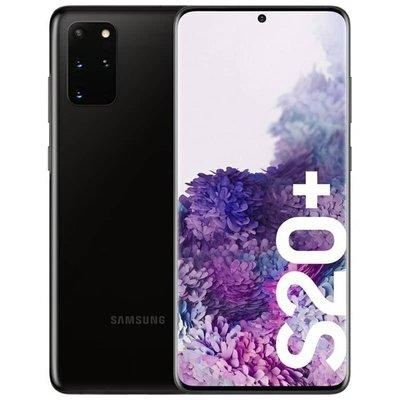 全新未拆Samsung Galaxy S20+ 5G 12G/128G