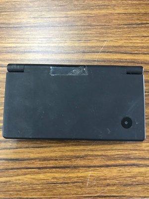2手 Nintendo 任天堂  nds 掌上型遊戲機  原廠遊戲卡