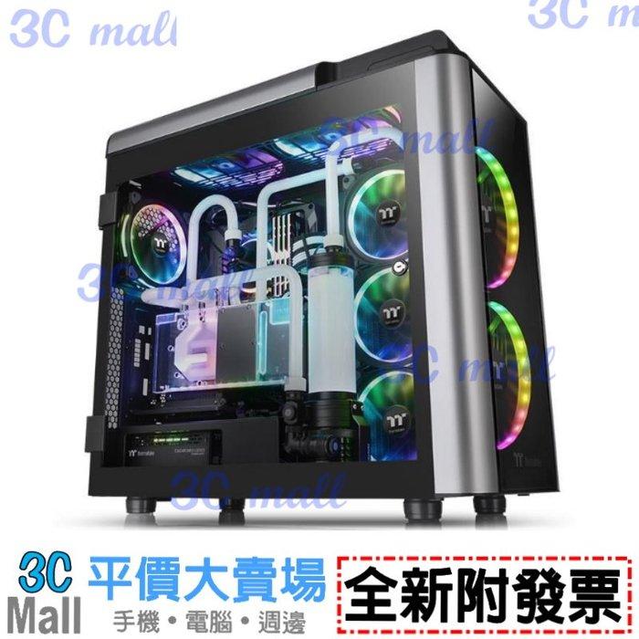 【全新附發票】曜越 Level 20 GT 高直立強化玻璃(CA-1K9-00F1WN-00) 機殼
