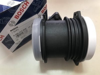 空氣流量計 空氣流量器 BENZ W210 W211 W220 W163 [M112]