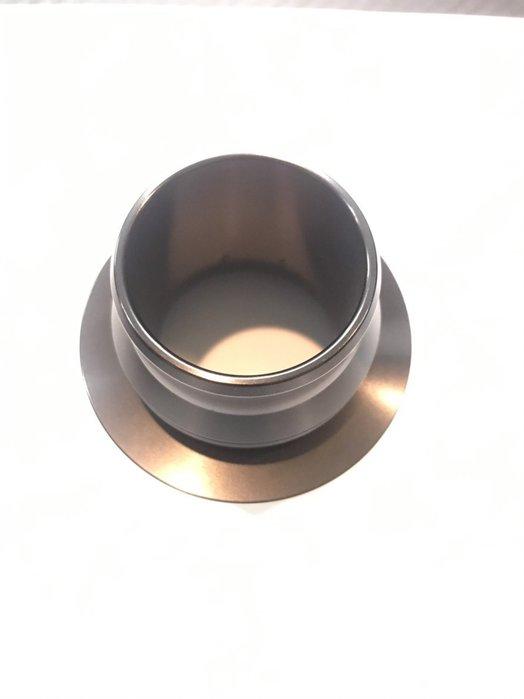 ☆光速改裝精品☆Infiniti Q30 Q50 Q60 渦輪配件 鋁頭
