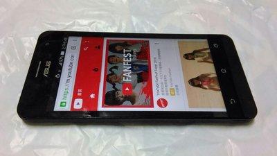 ASUS5.5吋手機,華碩,二手手機,中古手機,手機空機~ASUS手機(5.5吋支援4G型號ASUS_ZOOAD) 屏東縣