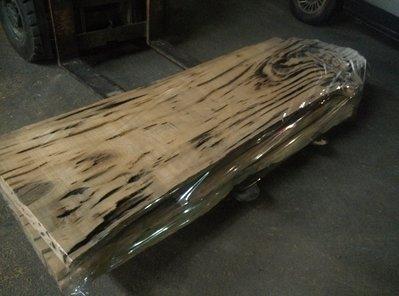 台灣檜木門板/屏風/隔間牆 一台才1500元