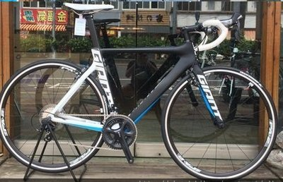 Propel Advanced 2-E(2016)_XS