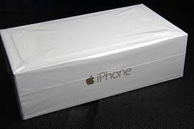 『皇家昌庫』 APPLE IPhone 6S 64G 4.7吋 金色 全新未拆封 盒裝未拆 稀有 只有一台