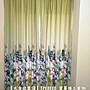 【大台北裝潢】油漆壁紙壁布壁畫 窗簾 塑膠地磚地板地毯 大台北地區施工 連工帶料 線上詢價 工業風文化石清水模 居家商空