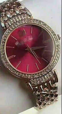 【免運】精品時尚錶  生日禮物首選
