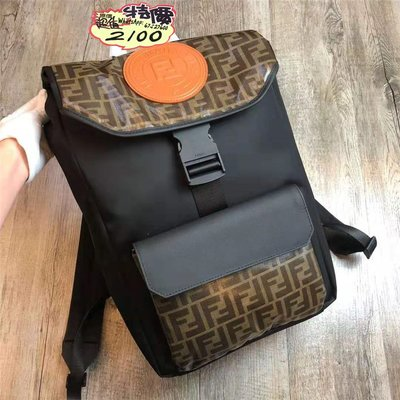 FENDI 背包