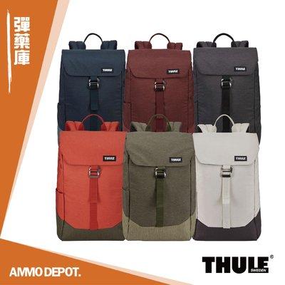 【AMMO 彈藥庫】 Thule Li...
