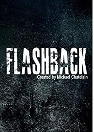 【天天魔法】【S1250】正宗原廠~撕牌瞬間還原~FLASHBACK by Mickael Chatelain