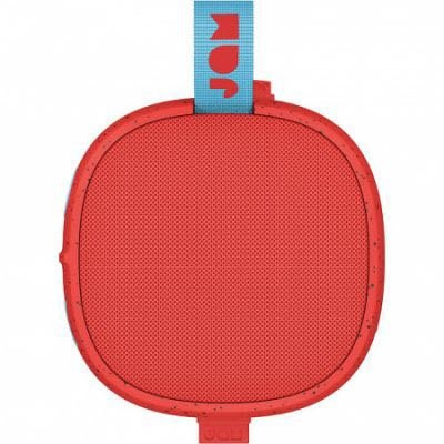 JAM Hang Up藍牙喇叭(紅、黑兩色)