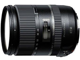 【明昌】【公司貨】TAMRON 28-300mm F/ 3.5-6.3 Di VC PZD FOR NIKON A010 台中市