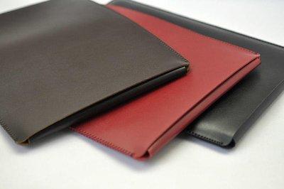 【現貨】ANCASE ASUS ROG Zephyrus Duo 15  15.6 吋 超薄電腦包皮膚保護套皮套保護包