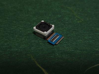 ☘綠盒子手機零件☘Sony XZ f8332 前鏡頭 小相機 前相機 視訊鏡頭 拆機新品 保固三個月