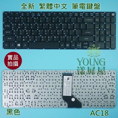 【漾屏屋】宏碁 ACER E5-772 E5-772G E5-773 E5-773G E5-774G 全新 筆電 鍵盤 新北市