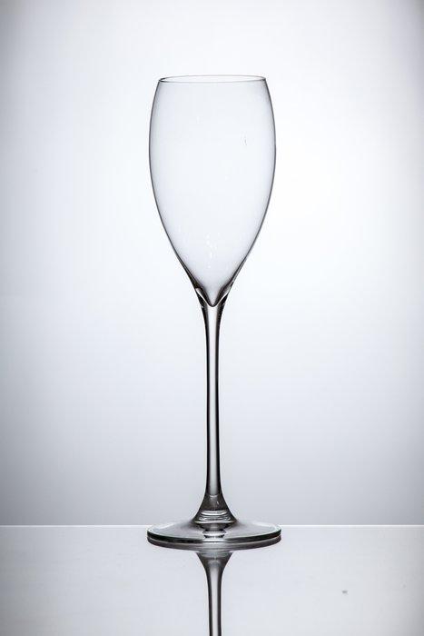 ☆波西米亞人☆斯洛伐克RONA 樂活系列LeVin專業酒杯 香檳杯 260ml