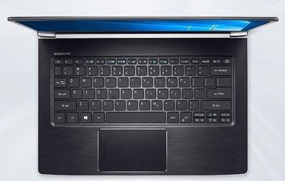 *金輝* 宏基 ACER Spin 5 SP513 SP513-52N 鍵盤膜 筆電鍵盤保護膜