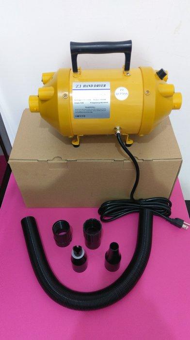 頂級 大輸出量 打氣機 電動 充氣幫浦 電動打氣機 可吸可充 碰碰球 SUP 充氣船 獨木舟 橡皮艇(廣育充氣塑膠)