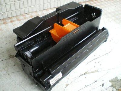 OKI 全新環保滾筒組 適用 es4192 dn ES5162 dn 料號: 44574306