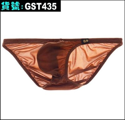 G-station日本產Premium系列男士三角褲日本TM生產三角男限量銷售 貨號: GST435-GS
