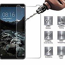 HTC Desire 12+透明鋼化防爆玻璃 保護貼 9H Hardness HD Clear Tempered Glass Screen Protector