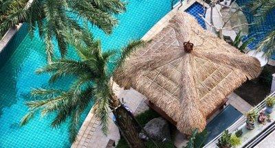 @瑞寶旅遊@礁溪 麗翔溫泉客棧【絕美浪漫雙人房】媲美中冠礁溪 ~可代訂所有房型 h148