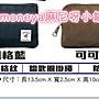 ❤moneya麻尼呀小鋪❤ 7-11 porter零錢包 【可可棕/魅力紫】單款直購 另售大包