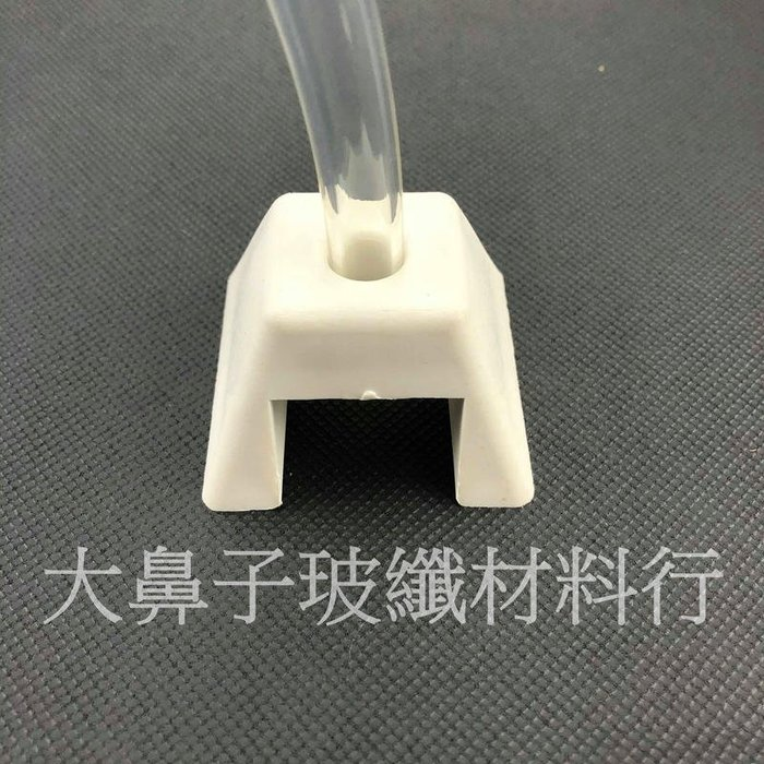 RTM真空耗材 注膠底座 -大鼻子玻纖材料行