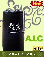 ╮AIC記憶床╭  記憶床墊 ` 乳膠床墊 收納袋 厚度~10cm用 防水尼龍單大袋子