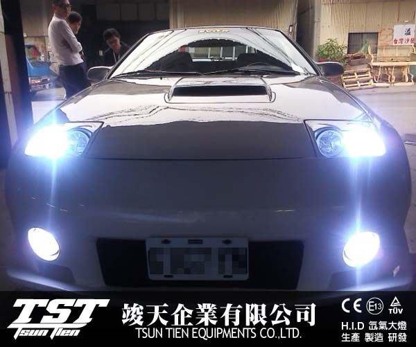 12V35W 氙氣燈組 HONDA/TOYOTA/MAZDA/NISSAN/三菱/納智捷【HID LED竣天汽機車精品】