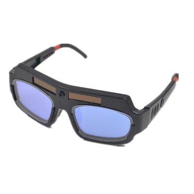 板橋《多沅工程》自動變光 電焊 防護 液晶 面罩 眼鏡