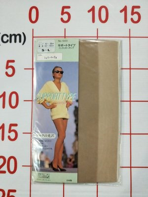 ~ 衣櫃~SUPPORTTYP 春 製chic風膚色水晶襪褲薄款防勾絲女T檔打底絲襪連褲襪子 1070911