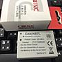 特價CANON NB7L NB-7L電池 HDC-SD9 DX1 HS9 SX5 SX30 G11 G12